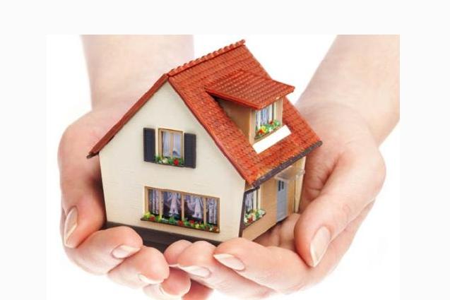 1,购置家庭保管比值先要选择家庭财富概括保管.